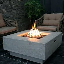 gas fire pit table uk gas fire pits tables concrete gas fire pit table gas fire pit tables