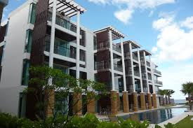 Modern Apartment Building Unique Apartment Building Design - Apartment building designs