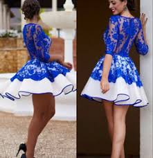 discount cute see through dresses 2017 cute see