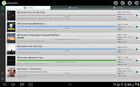 cracked apk files free µtorrent pro torrent app v4 6 1 cracked apk is here