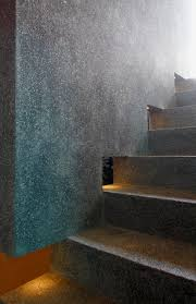 cc house u2013 longhi architects u2013 lima peru simbiosis news