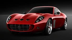 250 gto top speed 250 gto bornrich price features luxury factor