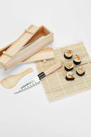 kitchen gadget gift ideas 99 kitchen gadget gifts for 20 somethings gadget gifts kitchen