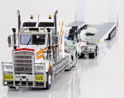 new kenworth trucks for sale australia drake heavy haulage kenworth c509 truck with 5x8 trailer cqhh