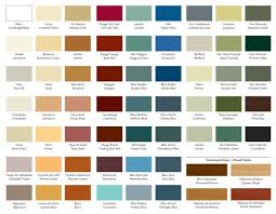 asian paint color chart home painting
