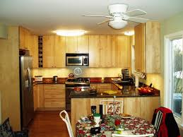 u shaped kitchen designs layouts best u shaped kitchen designs