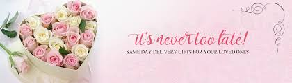 same day delivery birthday presents same day delivery gifts order send birthday cakes flowers