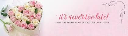same day delivery gifts same day delivery gifts order send birthday cakes flowers
