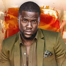 kevin hart kevin hart u2013 tickets u2013 tao beach u2013 las vegas nv u2013 september 2nd