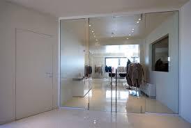 Interior Swinging Doors Indoor Door Swing Glass Pucci Saoro