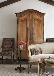 living room armoire antique modern mix living room beautiful home pinterest