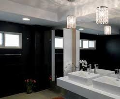 the most brilliant and also attractive bathroom exhaust fan with