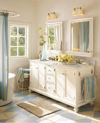 best 25 classic blue bathrooms ideas on pinterest classic style