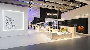 Panasonic Kitchen Appliances India Panasonic To Showcase Future Lifestyles At Ifa 2016 Dubai Chronicle