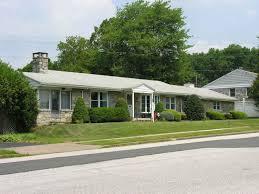 ranch phmc u003e pennsylvania u0027s historic suburbs