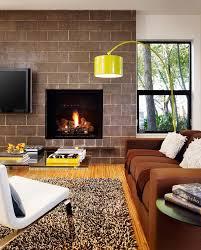 resultado de imagem para houses made of concrete block bloco
