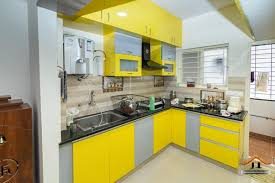 which color is best for kitchen according to vastu which colour of granite can be used for a kitchen worktop