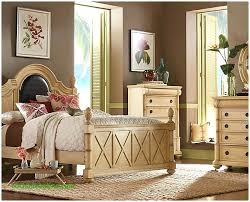 cindy crawford bedroom set cindy crawford bedroom sets height illustration adca22 org with