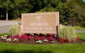 cemetery plots for sale 2 burial plots for sale location memorial park mass