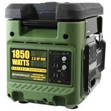 sportsman 7000 watt diesel generator walmart com