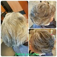 a touch of class salon and spa 24 photos hair salons 451 ne