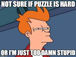 Face Book Meme - puzzle memes home facebook