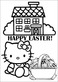 easter coloring pages cross church easter coloring pages