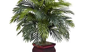 plant popular artificial indoor plants and trees buy cheap