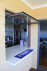 where to buy garage door struts vertical glass lift up doors and windows for brisbane and sunshine