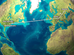 Map Of Canada And New York by To Visit Ukraine Airline Tickets Visa U0027s