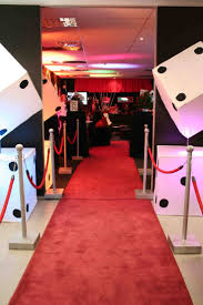 best 25 vegas decorations ideas on pinterest casino party