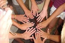 jonathan nail salon u0026 spa 25 reviews 10925 n newport hwy