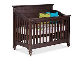 Convertible Crib Bed Rails Lacks Paula Deen Guys Convertible Crib With Bed Rails