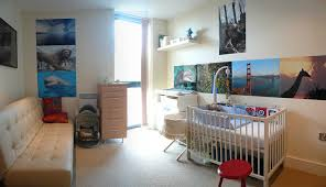 bedroom baby room and nursery decor ideas 233201708 baby room