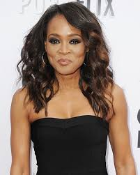 robin givens hair robin givens riverdale wiki fandom powered by wikia