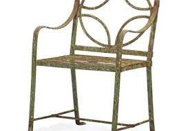 Wrought Iron Patio Chairs Costco Wrought Iron Rocking Chair Costco Wrought Iron Rocking Chair Patio