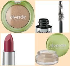 Atu Baden Baden Beauty News Alverde Makeup Neuheiten März 2016