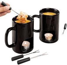 unique cooking gadgets 136 best unique kitchen items kitchen gadgets appliances