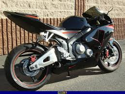 2006 cbr600rr for sale sportbike rider picture website