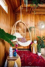 justina blakeney cohanga hanging chair design by justina blakeney burke decor