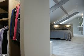 chambre d hote maubeuge chambre chambre d hote maubeuge fresh aménagement de bles en suite