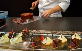 what clothing does a chef require pastry chef wikipedia