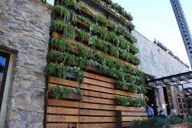 truevert vertical garden solutions living walls design services