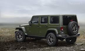 starwood motors jeep interior jeep wrangler 75th a 3 1600x0w jpg 1600 961 jeep pinterest
