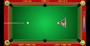 Pool Tables Games 8 Ball Pool Billiards Game Android Apps On Google Play
