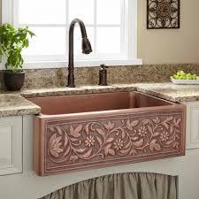 Home Depot Kitchen Sink Cabinet White Kitchen Sink Corner Kitchen Sink Cabinet Home Depot