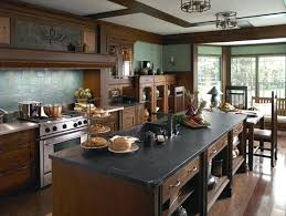 decorating a craftsman style home craftsman style decor ideas craftsman style decor decorations