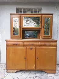 meubles cuisine vintage dco vintage cuisine top plaque deco cuisine retro fabulous plaque