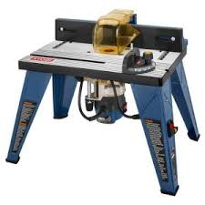dewalt table saw home depot black friday router table with 1 5 peak hp router r163rta at the home depot