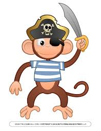 pirate clip free pirate images pictures jpegs for